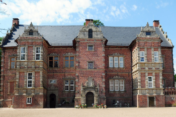 Baumpark Thedinghausen