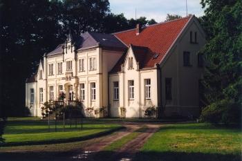 Donnerhorster Gutspark