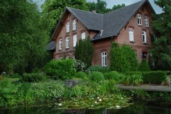 Eichenhof Zempel
