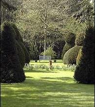 Maxwald-Park