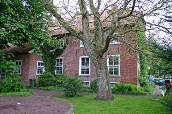 Woldenhof Wiegboldsbur